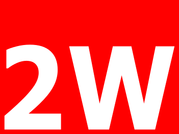 2W-LaserTraining-Logo